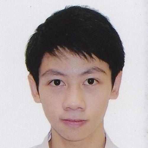 Nguyen Hoang Vu