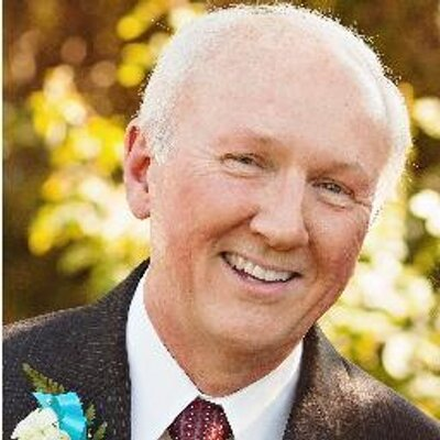 Ron Hermanson avatar
